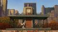 Thumbnail for version as of 08:08, November 20, 2013