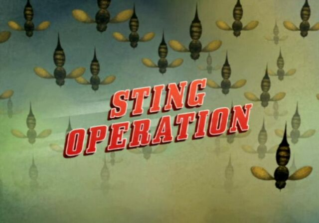 File:Sting Operation.jpg