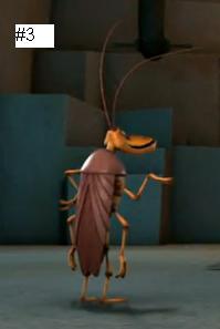 File:Roach-3.jpg