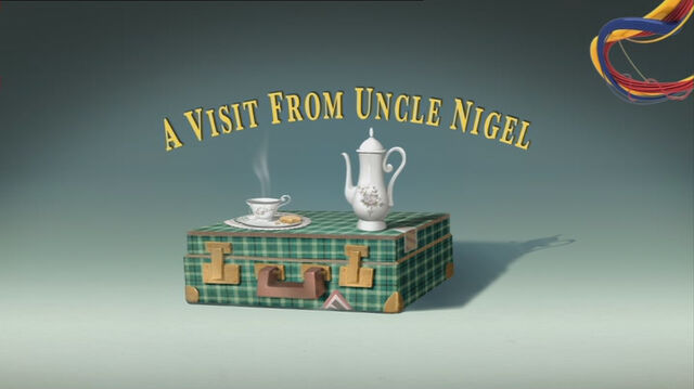 File:A Visit From Uncle Nigel.jpg