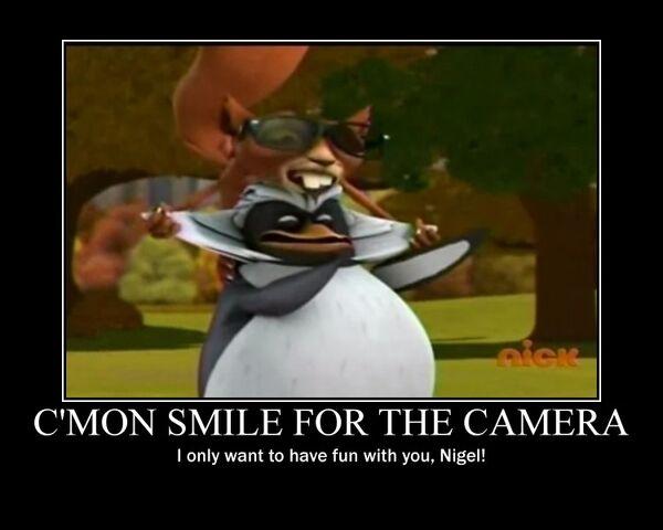 File:Smile-for-the-camera-penguins-of-madagascar-32557050-750-600.jpg