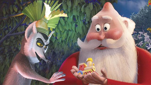 File:Santa005.jpg