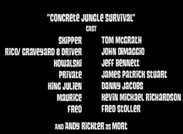 File:Concrete Jungle Survival cast.jpg
