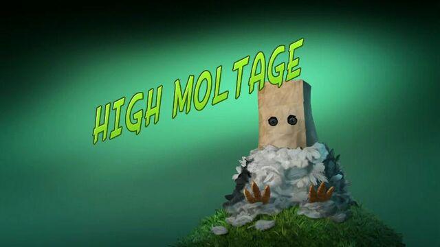 File:67b - High Moltage.jpg