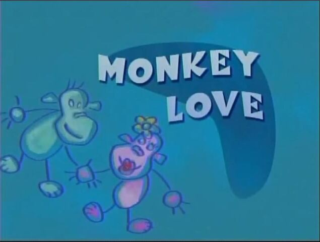 File:Monkey Love.jpg