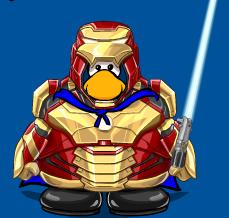 File:Club penguin Iron Penguin Lightsaber.png