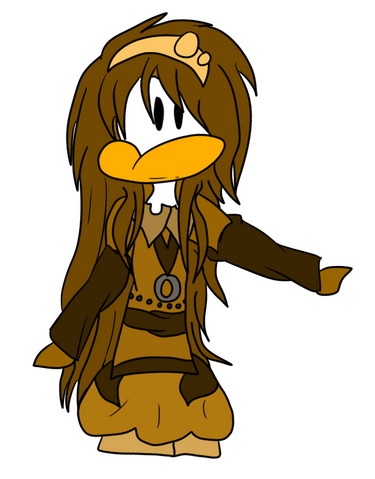 File:Ashley warrior clothes.png