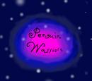 PenguinWarriors Wiki
