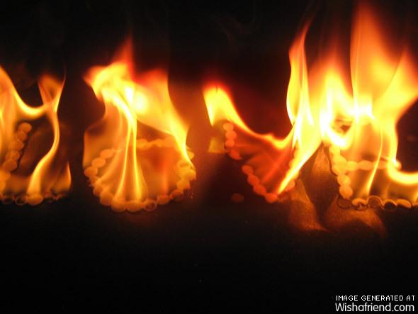 File:Lovefire.jpg