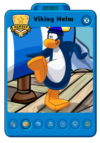 File:Mascot Player Card Viking Helm.png