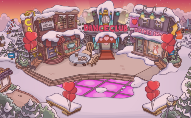File:ValentinesTown2017.PNG