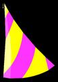 Thumbnail for version as of 16:24, May 28, 2016