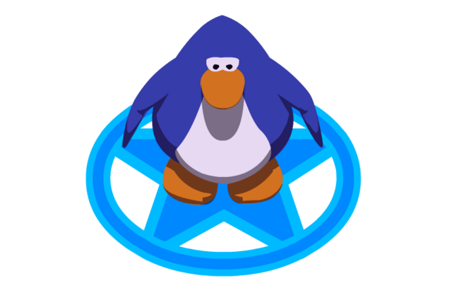 File:MusicPenguin.png