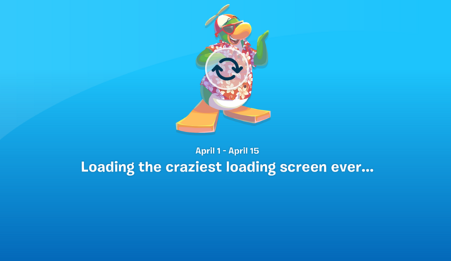 File:FoolsScreen2.PNG