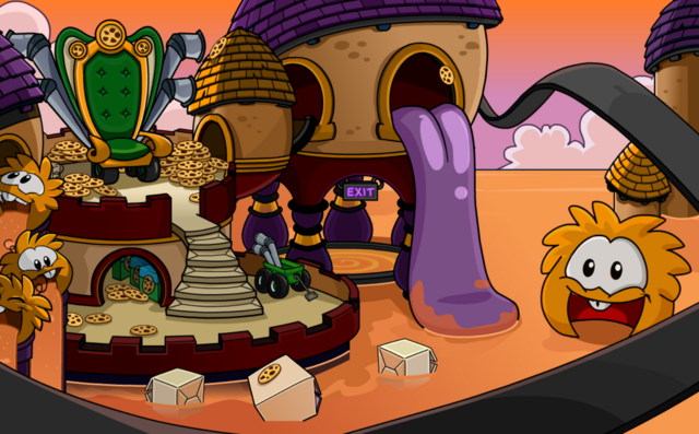 File:FoolsParty10.PNG