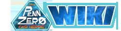Penn Zero: Casi Héroe Wiki