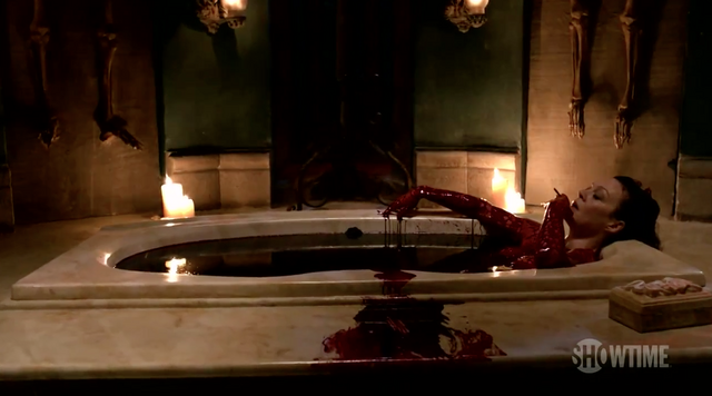 File:Madame Pool bathing in blood.png