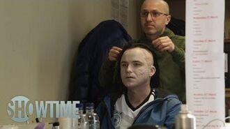 Penny Dreadful Season 1- Behind Episode 4 - Make-Up and Prosthetics