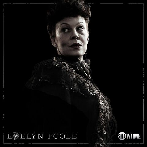 File:Evelyn-Poole-penny-dreadful-showtime card.jpg