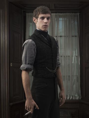 File:Victor Frankenstein Promotional Photo 02.png