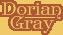 File:Penny-Dreadful-Wikia Portal Dorian-Gray 02.png