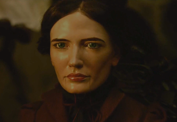 File:Penny-Dreadful-Vanessa-Voodoo-Doll.PNG