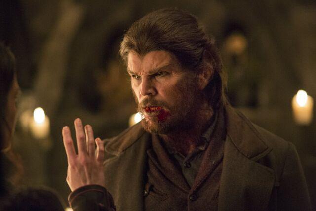 File:Werewolf-ethan-season-2-stills.jpg