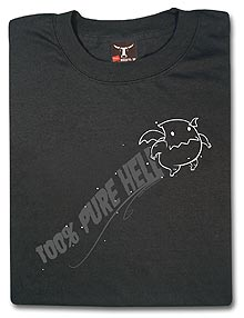 File:Purehellshirt.jpg
