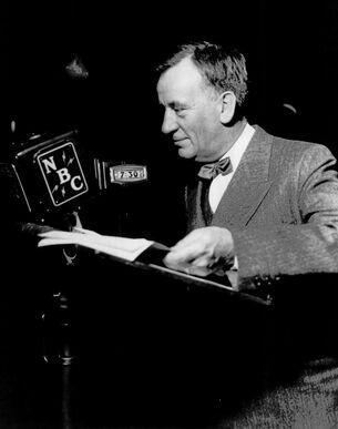 Edgar Guest 1935