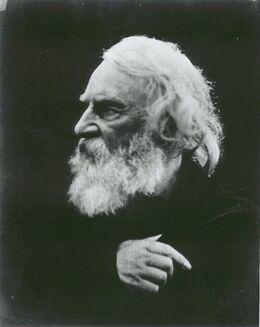 HenryWLongFellow1868