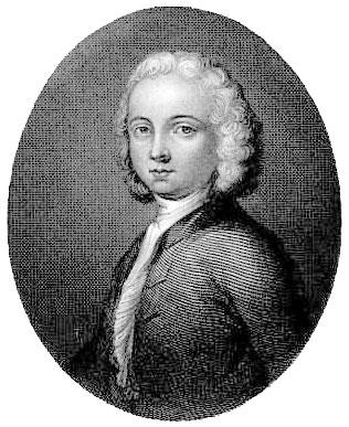 WilliamCollinsPoet