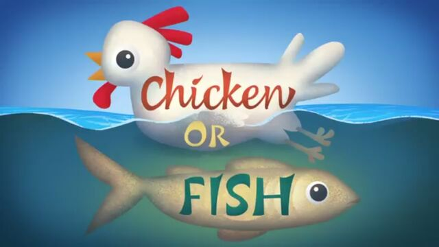 File:Chicken or Fish.jpg