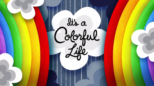 File:Its a Colorful Life.png