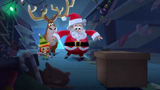 File:Christmas promo1.png.png