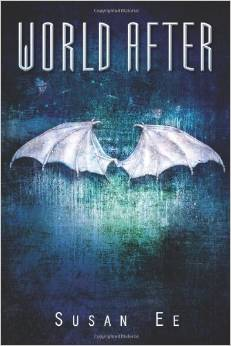 Worldafter