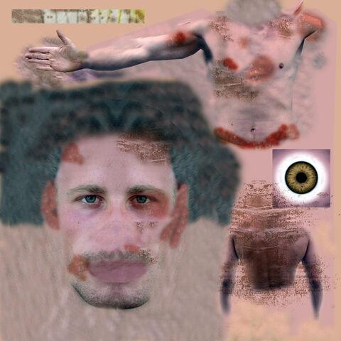 File:Corpses man01.jpg