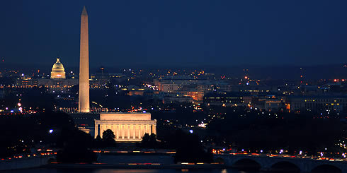 File:Washington-dc-memorials.jpg