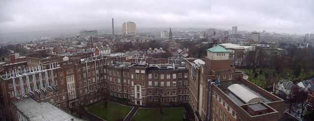 File:Belfast panorama from queens tower.jpg