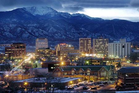 Colorado-springs-450