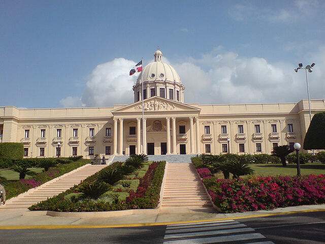 File:National Palace.jpg