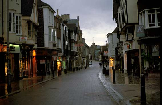 File:Canterbury14.jpg