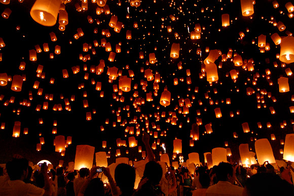File:Floating Lantern Festival.jpg