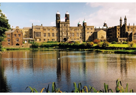 Th Big634866789853208223 Stonyhurst photo