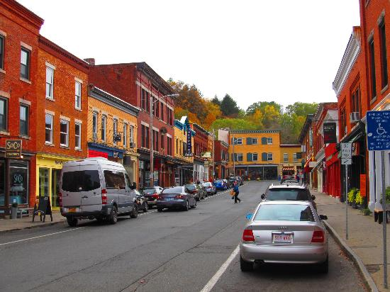 Downtown-great-barrington
