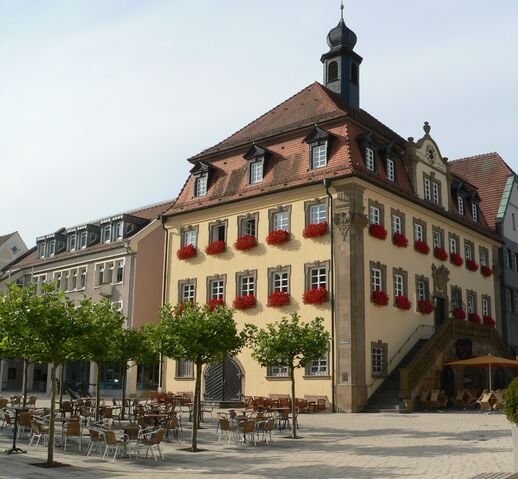 File:Neckarsulm Rathaus01.JPG