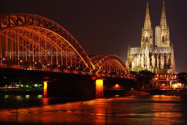 File:Dusseldorf-12.jpg