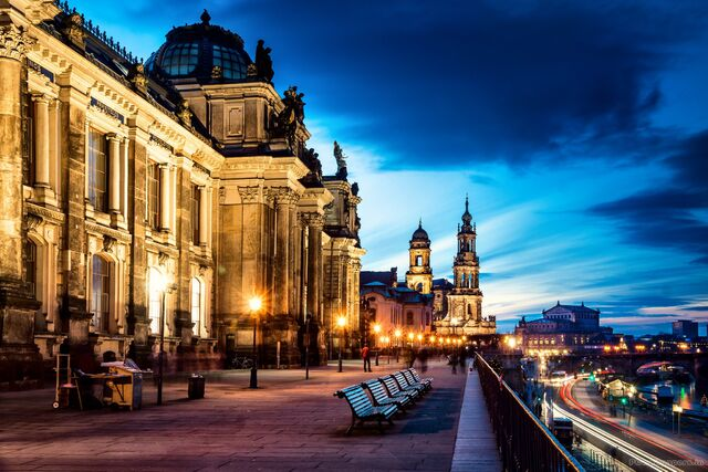 File:Altstadt-dresden-germany-wallpaper.jpg