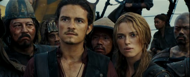 File:POTC-At-World-s-End-pirates-of-the-caribbean-27727198-632-258.png