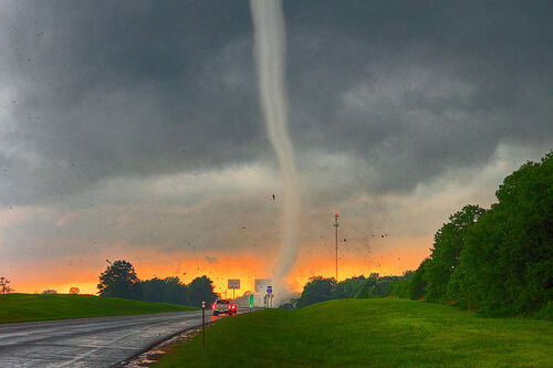The-shawnee-oklahoma-tornado-chris-allington