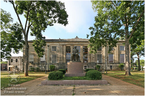 San-Augustine-County-Courthouse-001